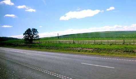 Hobart to Launceston 荷伯特到朗塞斯頓交通