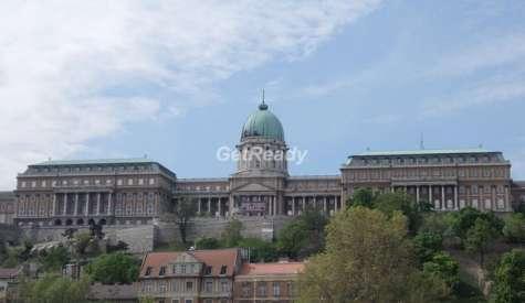 布達皇宮.布達佩斯自由行